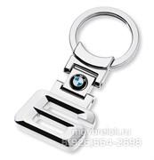 Брелок БМВ для ключей 6 / (кат.80230305915 )