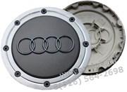 Колпачки в диск Ауди TT (148/58 мм) / (кат.4B0601165A)