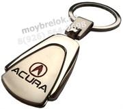 Брелок Акура для ключей (drp)