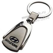 Брелок Хендэ для ключей (drp)