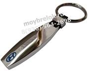 Брелок Хендэ для ключей (рыбка)