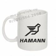 Кружка Хаманн 250мл