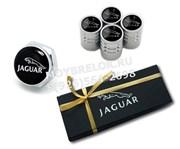 Подарочный набор Ягуар