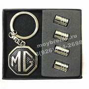Подарочный набор МГ