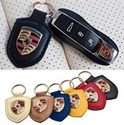 Брелок Порше Дизайн для ключей (неск. цветов) porsche design