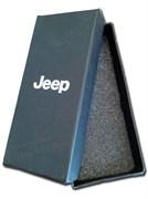 Подарочная коробка Джип 118х53х20 мм