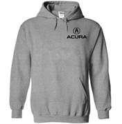 Толстовка Acura